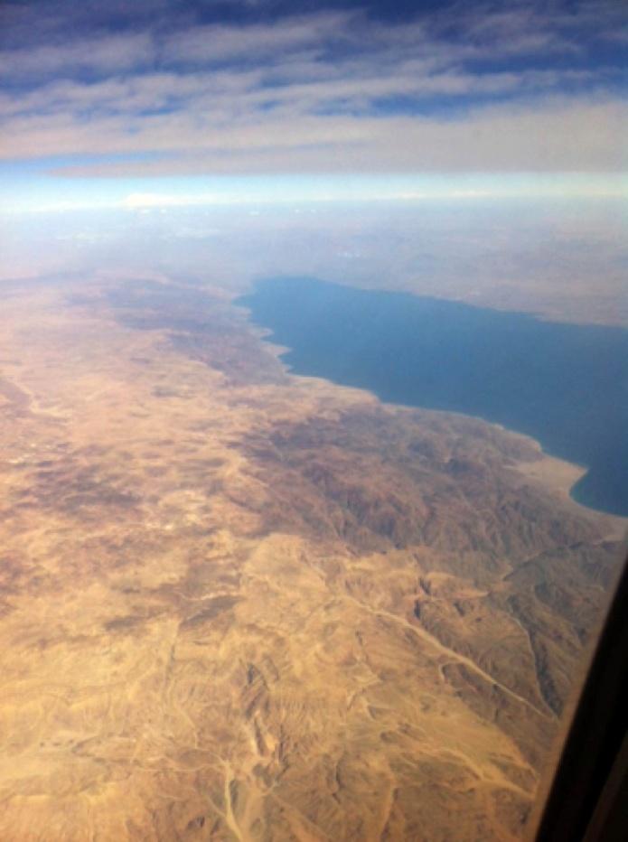 2-Aqaba