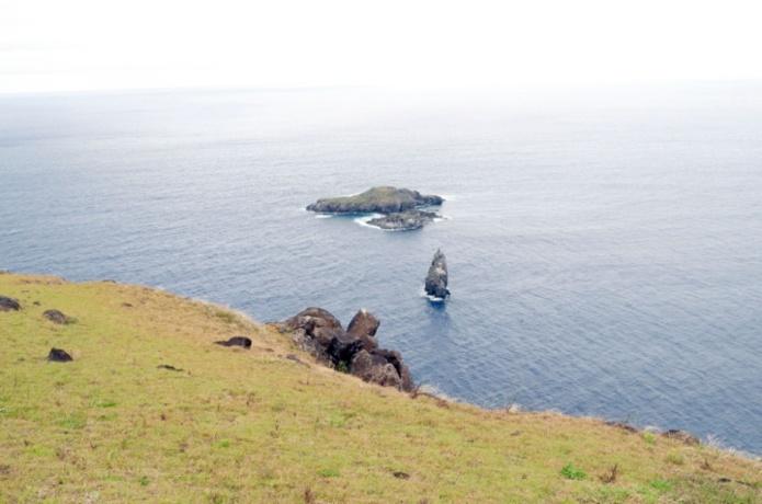 2-ISLANDS