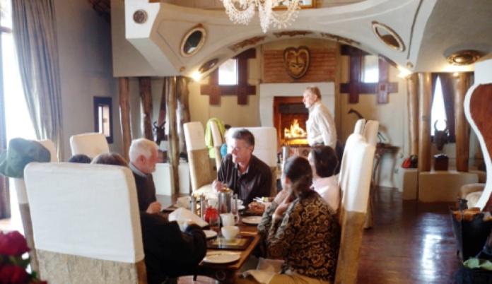 9-DINING