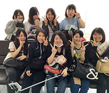001 Japanese Kids