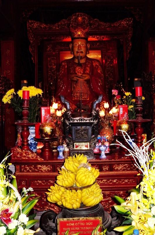 072 Confucius
