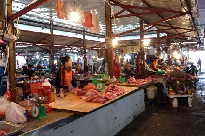 105 Market
