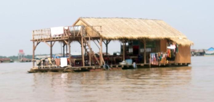 310 Lake Restaurant