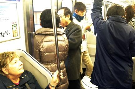 404 Metro