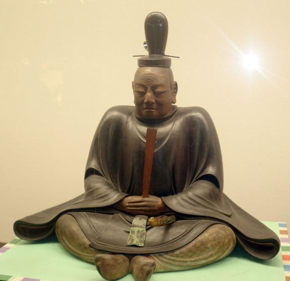 424 Shogun