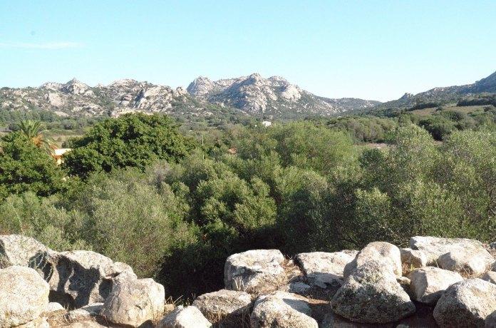 008-sardnian-landscape