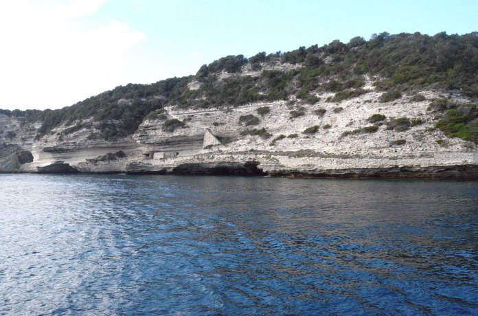 012-corsican-coast