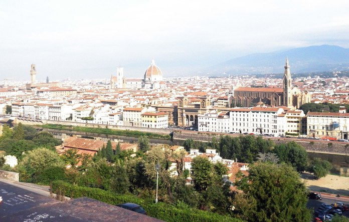 025-florence