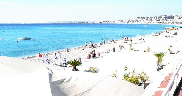 145-nice-plage