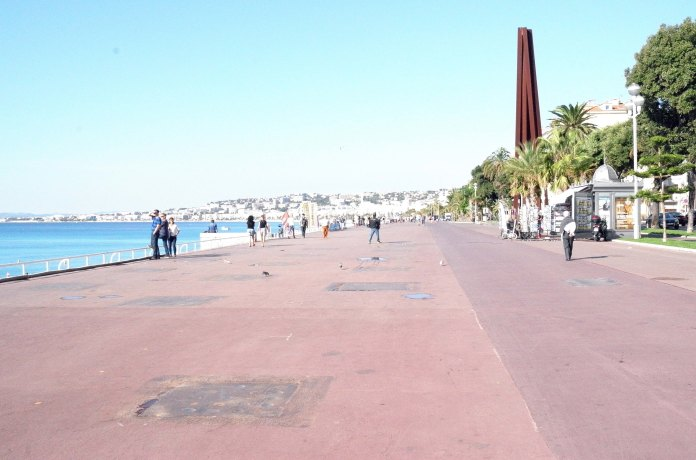 150-toward-promenade-des-anglais