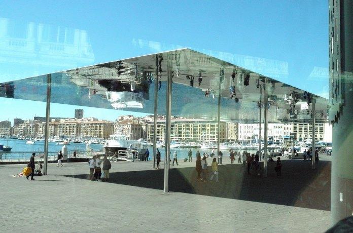 205-port-vieux-pavilion