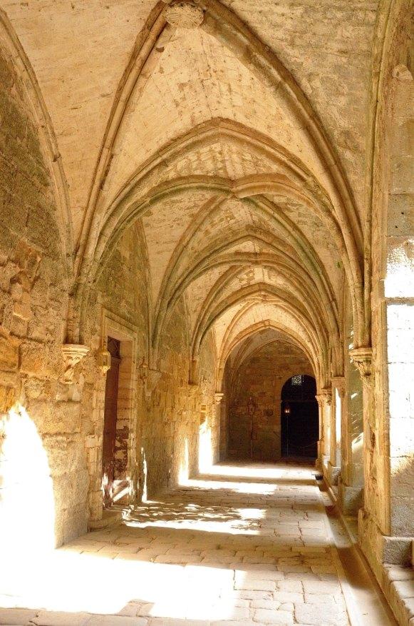 275-cloister