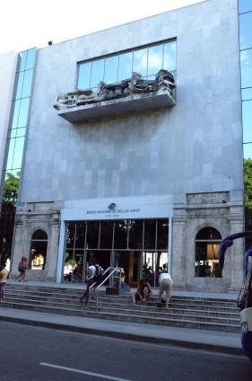 0055-museo-de-bellas-artes