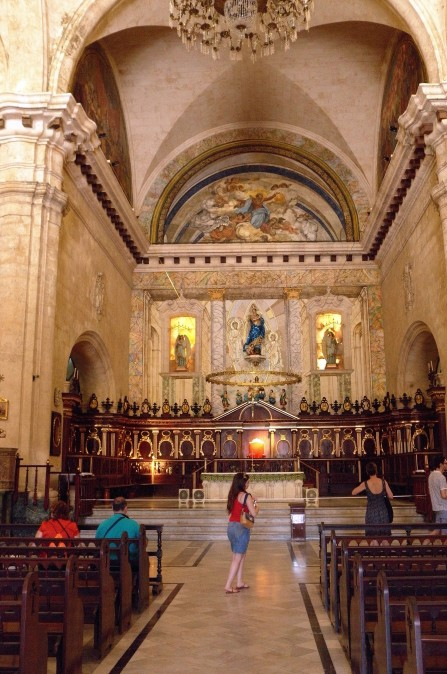 0120-cathedral-interior